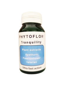 Tranquility Phytoflor