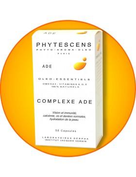 Complexe ADE Phytescens...