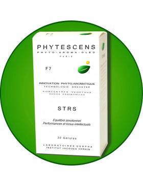 Strs F7 Phytescens