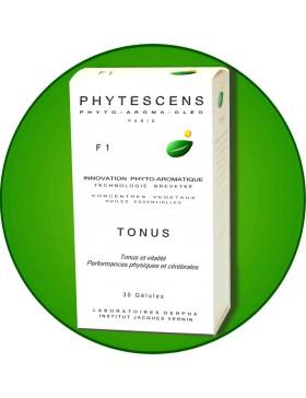 Tonus F1 Phytescens