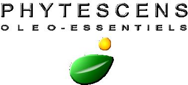 PHYTESCENS Gélules