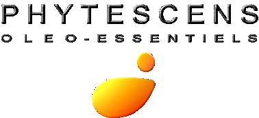 PHYTESCENS® Oléo-Essentiels